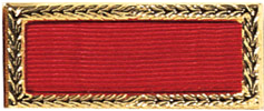 Meritorious Unit Citation