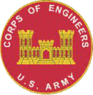corps engineers