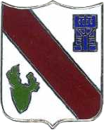104 medical battalion